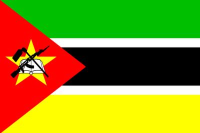 bandeira_mocambique